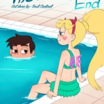 The Deep End – Star x Marco